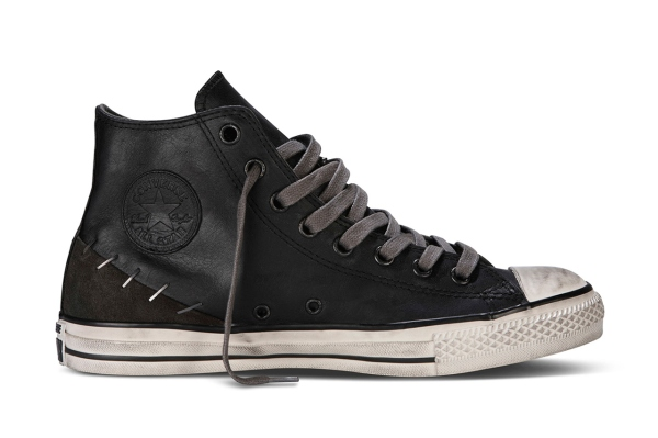 John Varvatos for Converse