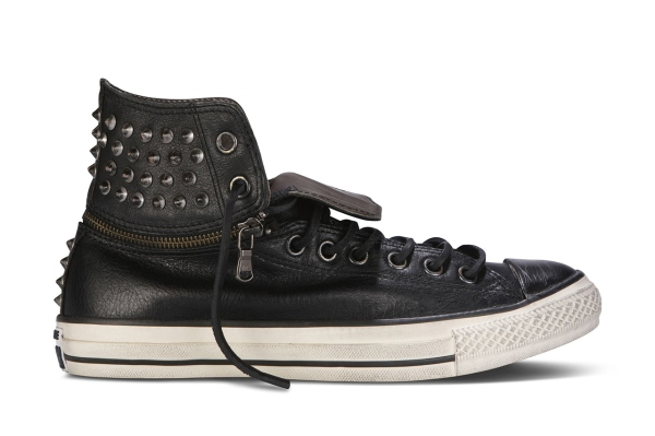 converse-by-john-varvatos-2013-fall-collection-2