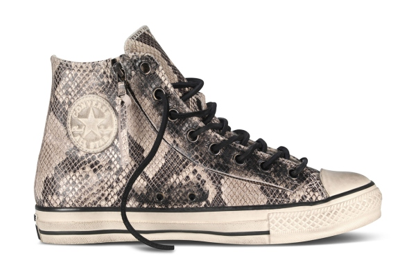 converse-by-john-varvatos-2013-fall-collection-3