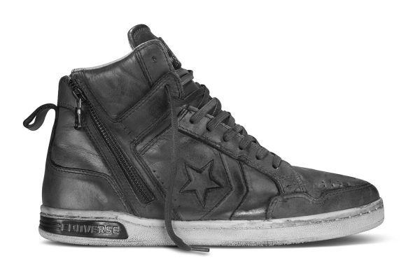 converse-by-john-varvatos-2013-fall-collection-5