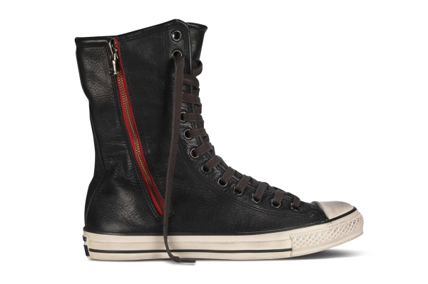 converse-by-john-varvatos-2013-fall-collection-6