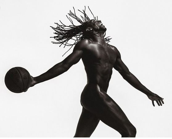 Kenneth Faried - Basketball NBA - Denver Nuggets