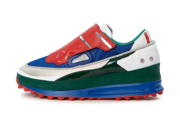 raf-simons-for-adidas-2014-spring-summer-collection-3