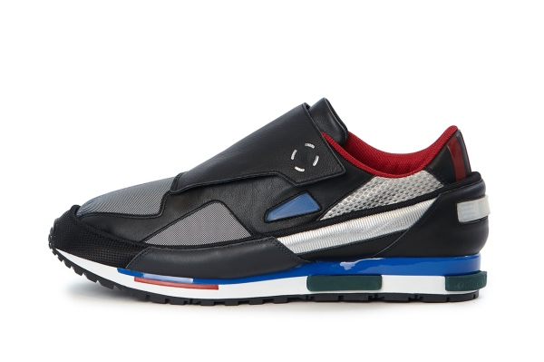 raf-simons-for-adidas-2014-spring-summer-collection-4