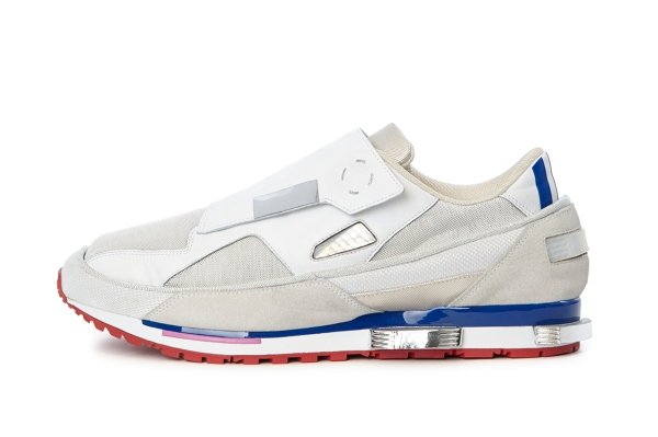 raf-simons-for-adidas-2014-spring-summer-collection-5