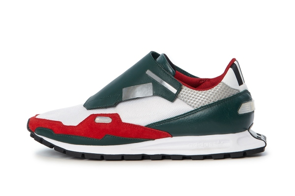 raf-simons-for-adidas-2014-spring-summer-collection-9